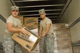 42a Job Description Resume by Skills Translator Food Service Specialist Military Com