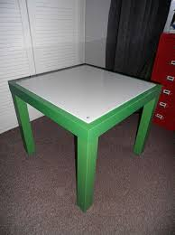 Lacks Outdoor Furniture by 16 Ways To Use The Ikea Lack Side Table All Around The House