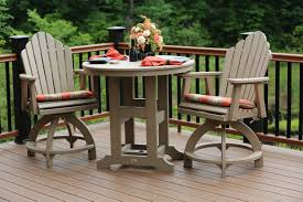 furniture amazing outdoor furniture huntsville al images home