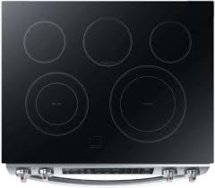 Kitchenaid Induction Cooktops Kitchenaid Gas Cooktops 36 Samsung Ne58k9430ss The 12 9 And 9 6