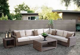 Curved Wicker Patio Furniture - shop for patio furniture collections at the garden gates