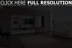 interior design creative interior painting ideas for living room