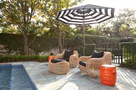 Awning Contractors Awning Covers Paver Contractors Reversible Mat Recliner Chairs