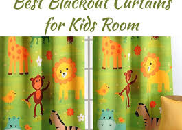 Brown Blackout Curtains Curtains Engrossing Brown Blackout Curtains 66x72 Laudable Brown