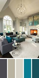living room color ideas with wood trim u2013 living rooms collection