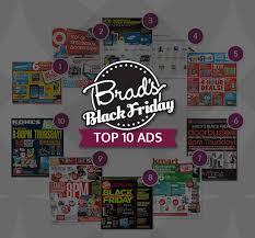 carson s black friday ad 9 best black friday images on pinterest black friday 2013