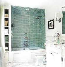 tiling ideas for a bathroom subway bathroom tile simpletask club
