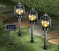 solar path lights reviews solar path lights railroad lantern solar path lights set of 3 solar