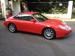 porsche 911 problems diary of porsche 911 944 owner feedback and reviews of running a