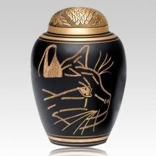 cat urn cat urns memorial cat cremation urns for ashes memorials