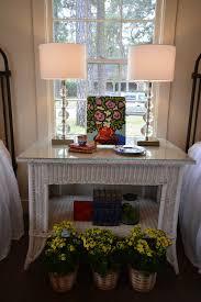 fashion home interiors houston bedroom bliss renovation house u2014 renovate
