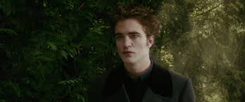 image new moon screencaps edward cullen 15114307 1920 800 jpg