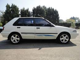 nissan sport 1990 1990 nissan pulsar information and photos zombiedrive