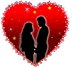 imagenes animadas sobre amor gifs de amor frases mensagens e imagens animadas