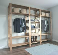 25 best ideas about walking closet on pinterest master design and