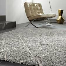Hairy Rugs Shaggy Rugs 1000 U0027s Of Styles With Free Delivery At The Rug Seller