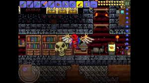 good building tips for your house terraria youtube