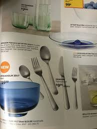 the best kitchen finds in ikea u0027s 2018 catalog for 25 or less