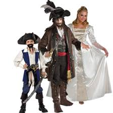 Pirates Caribbean Halloween Costume Action Movie Costumes Movie Costumes Brandsonsale
