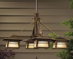 Arts And Crafts Style Outdoor Lighting by Lighting Security Lighting Beautiful Mission Outdoor Lighting