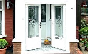 Screen Doors For Patio Doors Lowes Screen Doors Front Screen Doors Porch Door Modern Patio