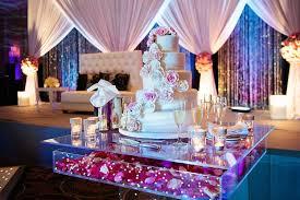Jenny U0026 Anil U0027s Chic Asian Fusion Wedding Atlanta Ga
