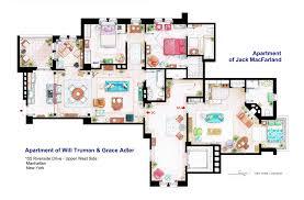 apartment fresh dexter apartments interior design ideas lovely
