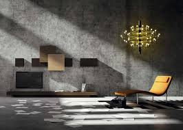 Shape In Interior Design In The Interior The Main Features Of The Style