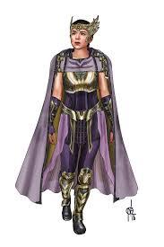Gambit Halloween Costume Encantadia 2016 Lira Behance