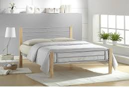 36 best double bed for missy images on pinterest double beds 3