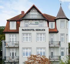parkhotel seeblick deutschland warnemünde booking com