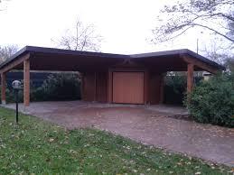 tettoia legno auto tettoie per auto amazing tettoie per auto coperture parcheggi