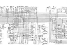 nissan patrol y61 wiring diagram the best wiring diagram 2017