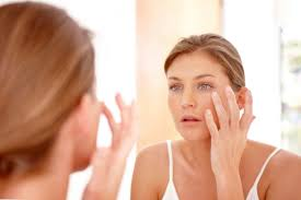 look younger 9 tricks dermatologists won u0027t share