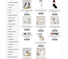 australian shepherd keychain dog lover store archives dog lover store blogdog lover store blog