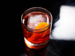 old fashioned cocktail 25 cocktails everyone should know serious eats