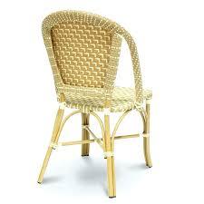 Restoration Hardware Bistro Chair Articles With Bistro Chairs Outdoor Tag Bistro Chairs