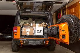 jeep beer tire cover currie enterprises suspension system for jeep jk wrangler
