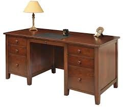 Executive Desk Solid Wood 369 Best Amish Executive Office Furniture Images On Pinterest