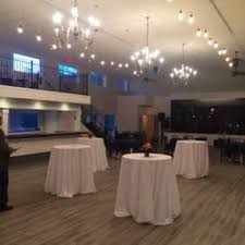 wedding venues in chattanooga tn the venue chattanooga 19 photos venues event spaces 4119