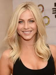short blonde hair medium hairstyles for thick hair women hairstyle