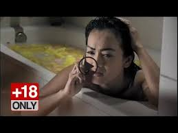download film hantu comedy indonesia 8b129c26eca39c4dda2954447edc412ae12e3cc8 jpg
