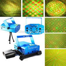 image gallery laser light box