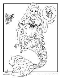 25 barbie mermaidia ideas barbie fashion