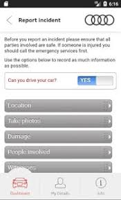 audi insurance audi insurance android apps on play
