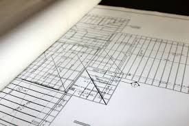 Contractor House Plans Free Images Architecture Home Pattern Line Artwork
