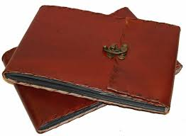 leather photo albums engraved 15 best albums images on leather photo albums album