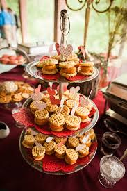 ideas for a brunch 10 delicious and unique ideas for a brunch wedding