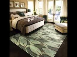rugs for bedroom ideas bedroom area rugs ideas youtube