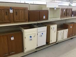 restore helpful hints garage organization louisville restore